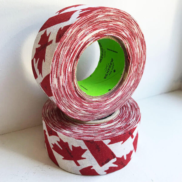 Canada Tape