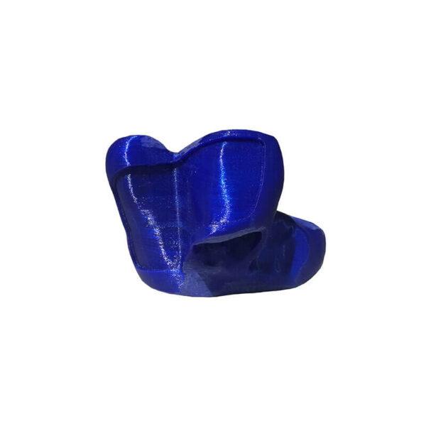 Gant Flex Bleu