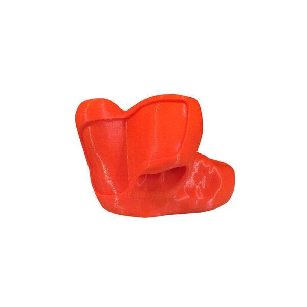 Gant Flex Orange