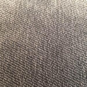 Fabric Glove Material