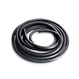 pushrim rubber
