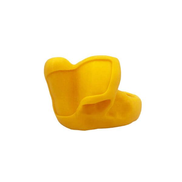 Flex Glove Yellow